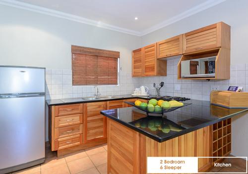 kiara_lodge_2_bedroom_6_sleeper_unit_7c_kitchen