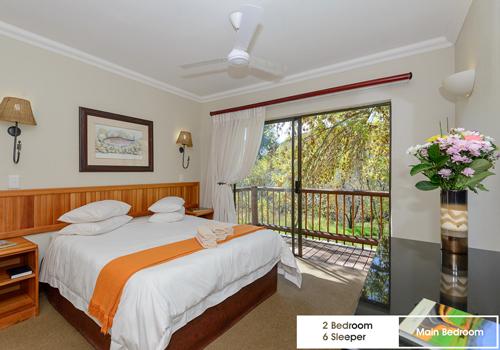 kiara_lodge_2_bedroom_6_sleeper_unit_7c_main_bedroom