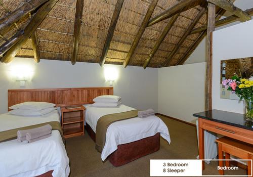 kiara_lodge_3_bedroom_8_sleeper_unit_41d_bedroom_1