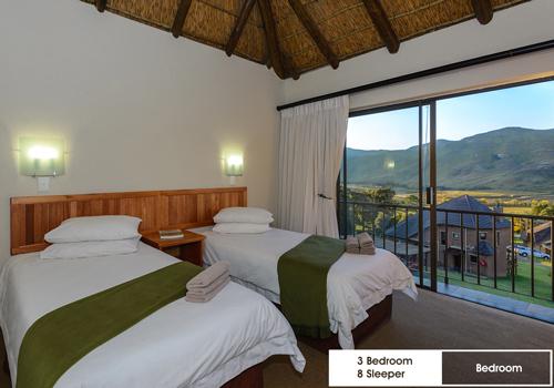 kiara_lodge_3_bedroom_8_sleeper_unit_41d_bedroom_2