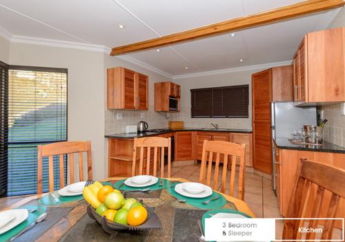 kiara_lodge_3_bedroom_8_sleeper_unit_41d_kitchen