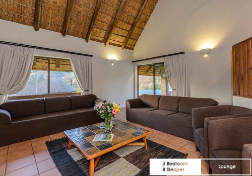 kiara_lodge_3_bedroom_8_sleeper_unit_41d_lounge
