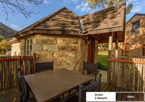 Kiara Lodge Vacation Management Services
