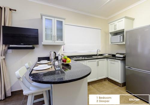 qunu_falls_1_bedroom_2_sleeper_unit_i4_kitchen
