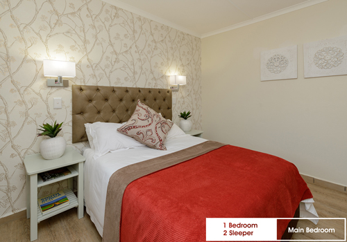 qunu_falls_1_bedroom_2_sleeper_unit_i4_main_bedroom