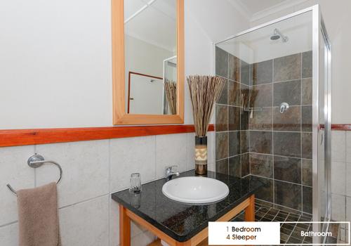 qunu_falls_1_bedroom_4_sleeper_unit_j18_bathroom