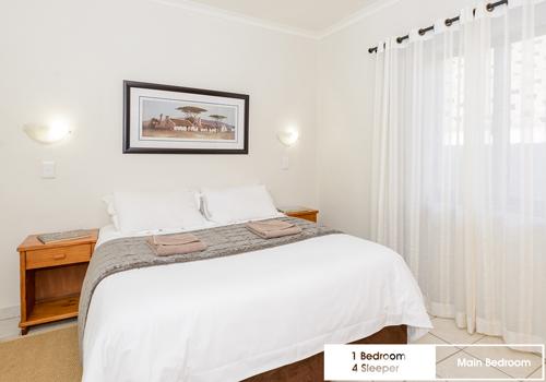 qunu_falls_1_bedroom_4_sleeper_unit_j18_main_bedroom