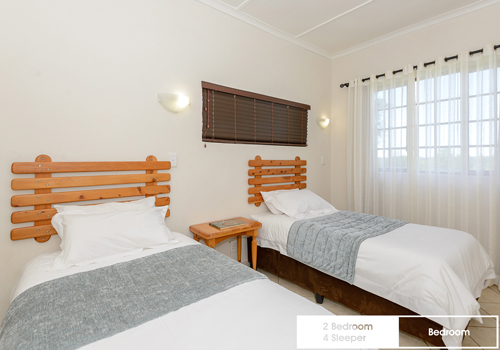 qunu_falls_2_bedroom_4_sleeper_unit_j22_bedroom