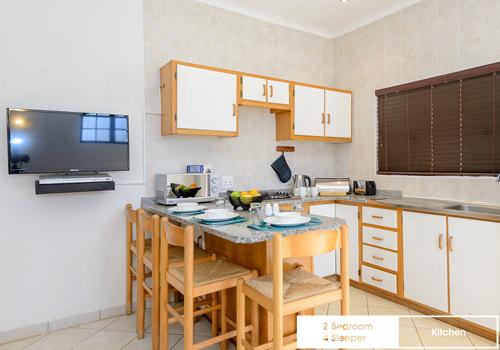qunu_falls_2_bedroom_4_sleeper_unit_j22_kitchen