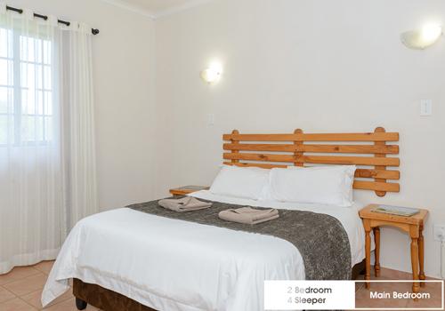 qunu_falls_2_bedroom_4_sleeper_unit_j22_main_bedroom