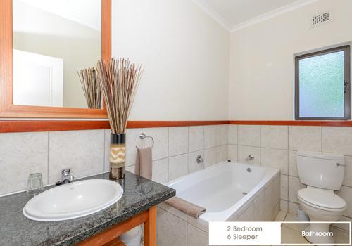 qunu_falls_2_bedroom_6_sleeper_unit_h4_bathroom