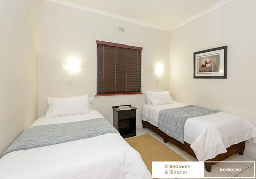 qunu_falls_2_bedroom_6_sleeper_unit_h4_bedroom