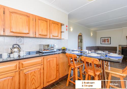 qunu_falls_2_bedroom_6_sleeper_unit_h4_kitchen_1