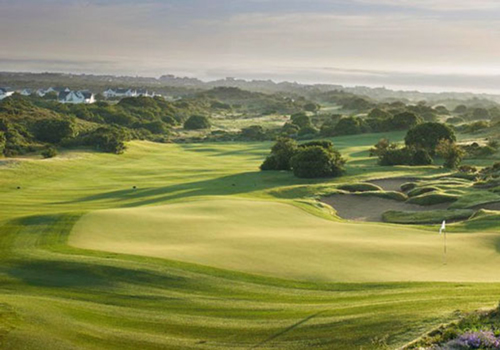 royal_wharf_area_attractions_cape_st_francis_golf_club