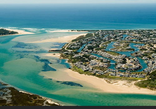 royal_wharf_area_attractions_st_francis_bay_beach