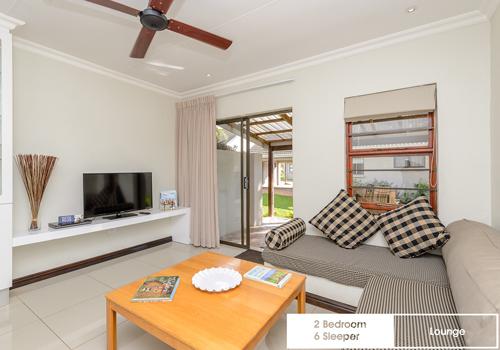 sunshine_bay_2_bedroom_6_sleeper_unit_7_lounge