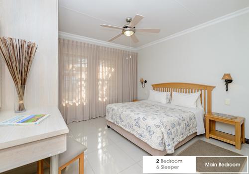 sunshine_bay_2_bedroom_6_sleeper_unit_7_main_bedroom