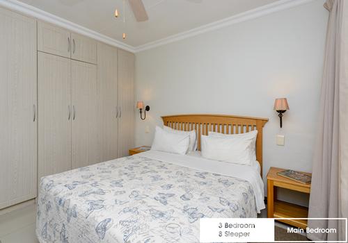 sunshine_bay_3_bedroom_8_sleeper_unit_8_main_bedroom