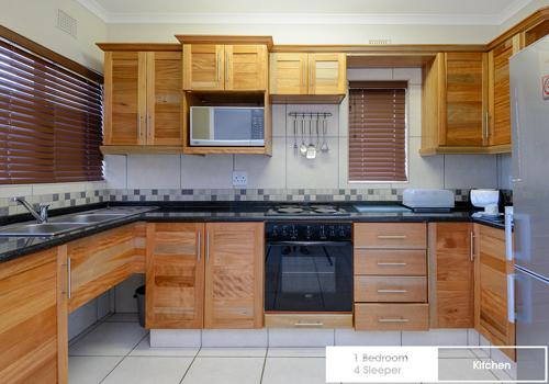 suntide_illovo_1_bedroom_4_sleeper_unit_32_kitchen