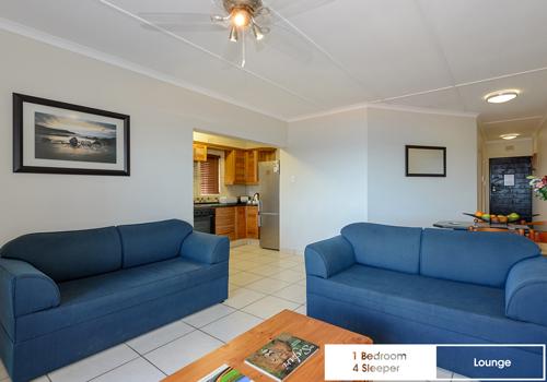 suntide_illovo_1_bedroom_4_sleeper_unit_32_lounge