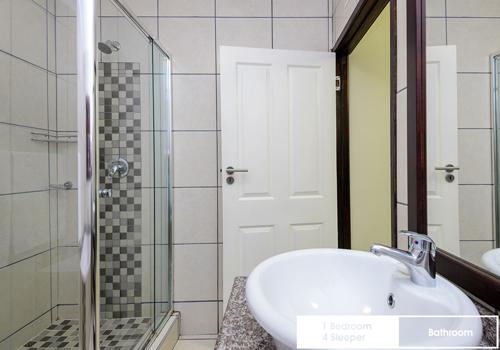 suntide_illovo_1_bedroom_4_sleeper_unit_54-bathroom