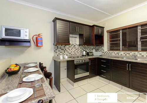 suntide_illovo_1_bedroom_4_sleeper_unit_54-kitchen