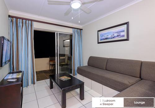 suntide_illovo_1_bedroom_4_sleeper_unit_54-lounge