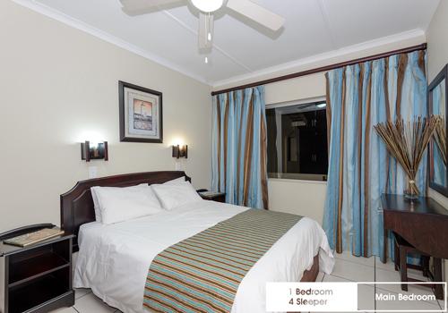 suntide_illovo_1_bedroom_4_sleeper_unit_54_main_bedroom
