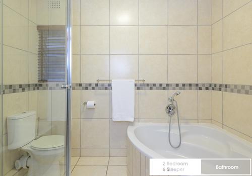 suntide_illovo_2_bedroom_6_sleeper_unit_19_bathroom