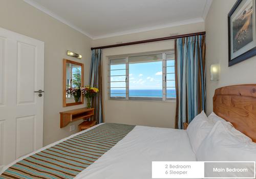 suntide_illovo_2_bedroom_6_sleeper_unit_19_main_bedroom
