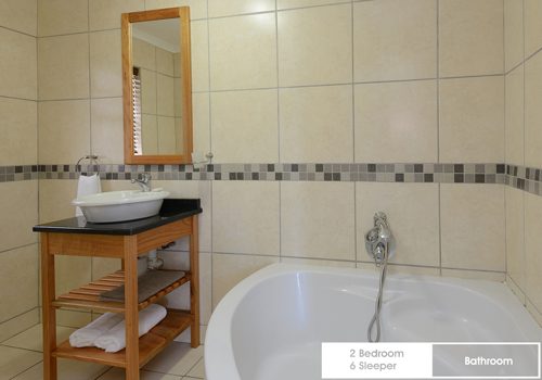 suntide_illovo_2_bedroom_6_sleeper_unit_1_bathroom