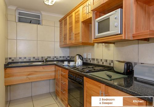 suntide_illovo_2_bedroom_6_sleeper_unit_1_kitchen