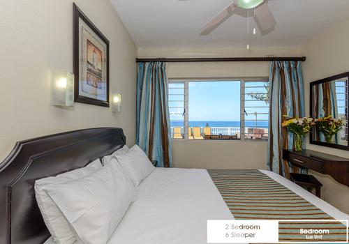 suntide_illovo_2_bedroom_6_sleeper_unit_38_lux_bedroom