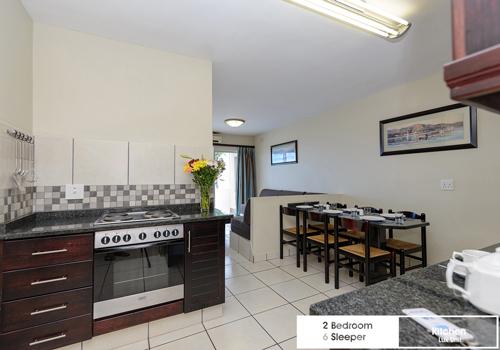 suntide_illovo_2_bedroom_6_sleeper_unit_38_lux_kitchen