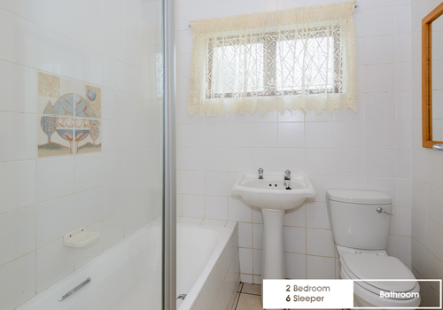 the_aloes_2_bedroom_6_sleeper_unit_3_bathroom