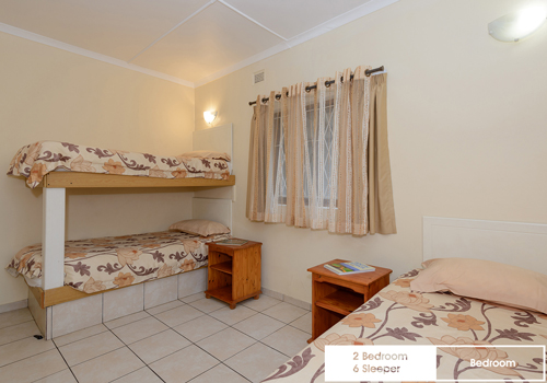 the_aloes_2_bedroom_6_sleeper_unit_3_bedroom