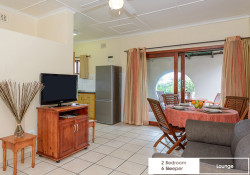 the_aloes_2_bedroom_6_sleeper_unit_3_lounge