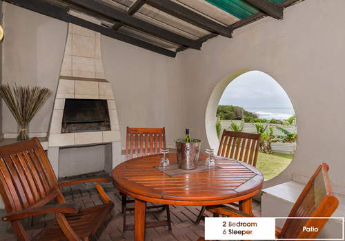 the_aloes_2_bedroom_6_sleeper_unit_3_patio