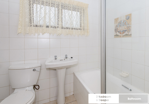 the_aloes_2_bedroom_6_sleeper_unit_4_bathroom
