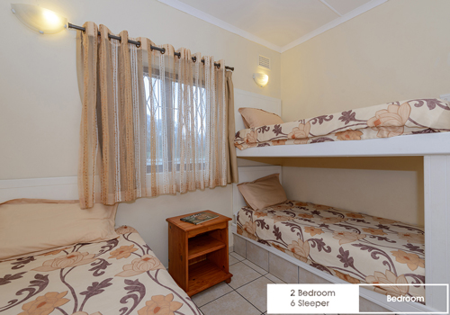 the_aloes_2_bedroom_6_sleeper_unit_4_bedroom