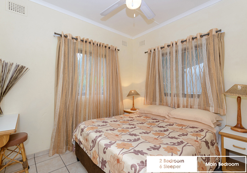 the_aloes_2_bedroom_6_sleeper_unit_4_main_bedroom