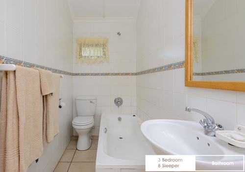 the_aloes_3_bedroom_8_sleeper_unit_12_bathroom