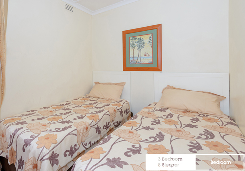 the_aloes_3_bedroom_8_sleeper_unit_12_bedroom_1