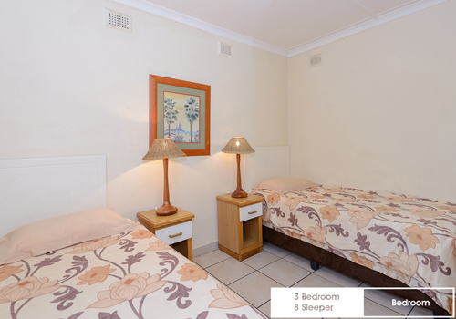 the_aloes_3_bedroom_8_sleeper_unit_12_bedroom_2