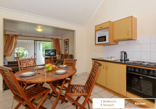 the_aloes_3_bedroom_8_sleeper_unit_12_kitchen
