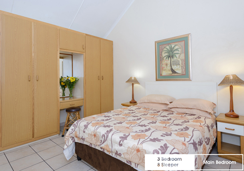 the_aloes_3_bedroom_8_sleeper_unit_12_main_bedroom