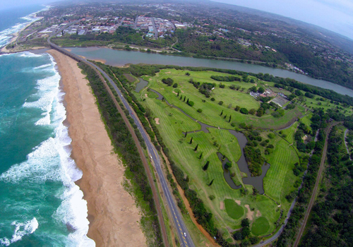 the_aloes_area_attraction_port_shepstone_country_club