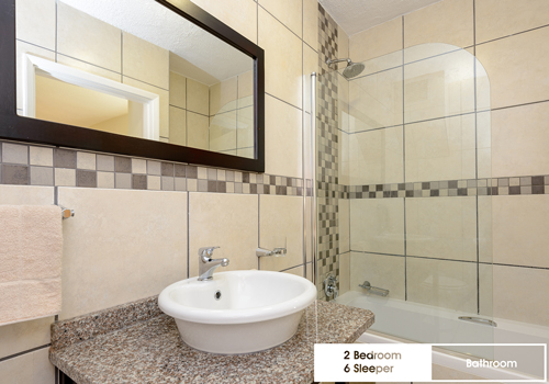 umhlanga_cabanas-_2-_bedroom-_6_sleeper_bathroom