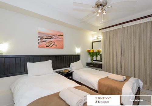 umhlanga_cabanas-_2-_bedroom-_6_sleeper_bedroom