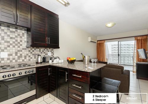 umhlanga_cabanas-_2-_bedroom-_6_sleeper_kitchen